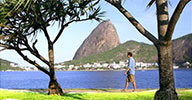Hotels in Flamengo & Gloria